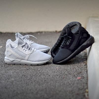 adidas-tubular-runner-woven-400