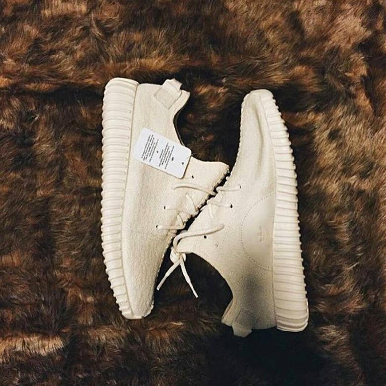 adidas yeezy 14 novembre