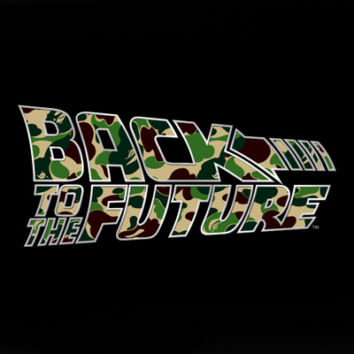 bape-back-to-the-future-400