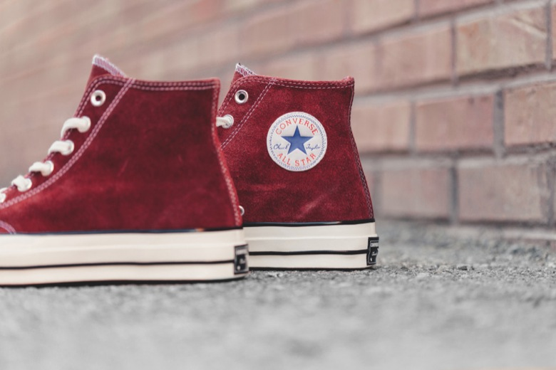 converse 70 all star red dahlia-1