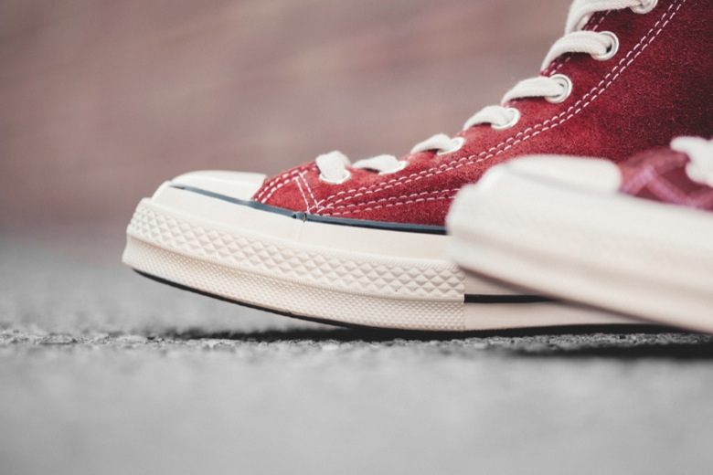 converse 70 all star red dahlia-2