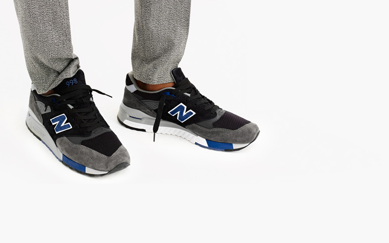 new-balance-998-jcrew-nighthawk-1