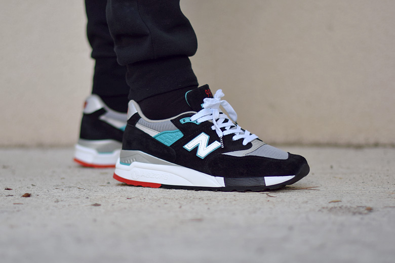 new-balance-998-rockabilly-1