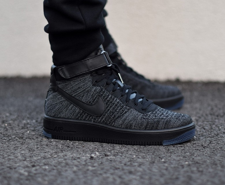 nike-air-force-1-flyknit-mid-2