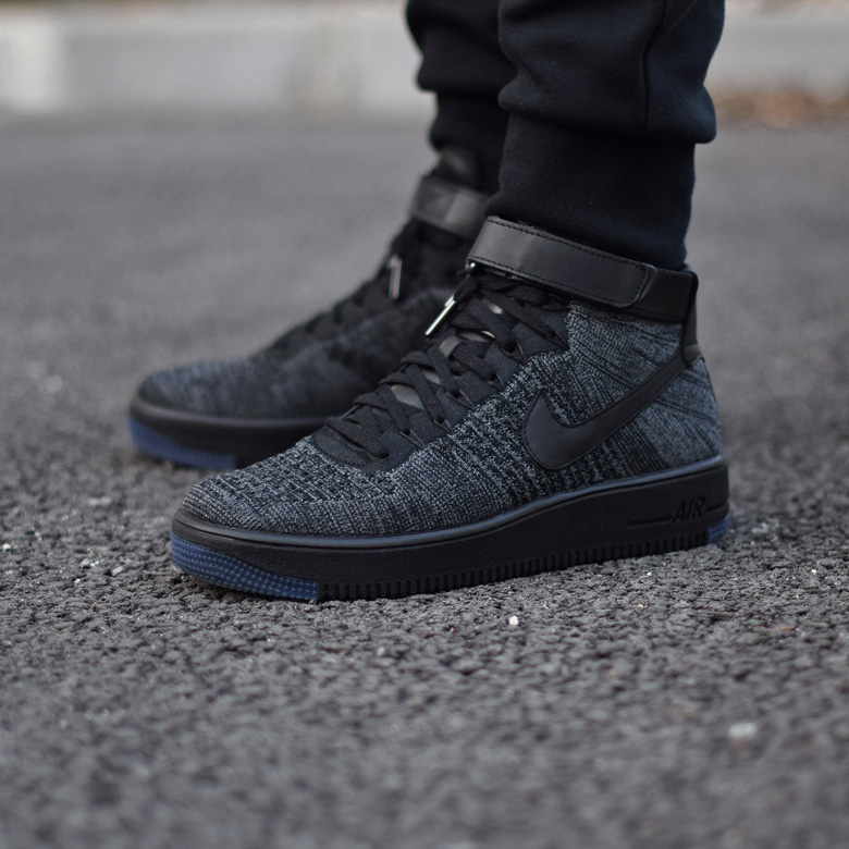nike-air-force-1-flyknit-mid-3
