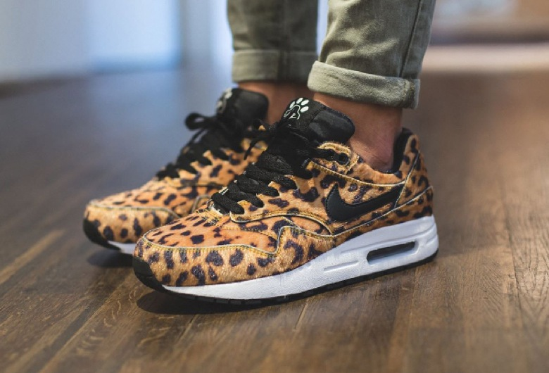 nike air max 1 zoo pack