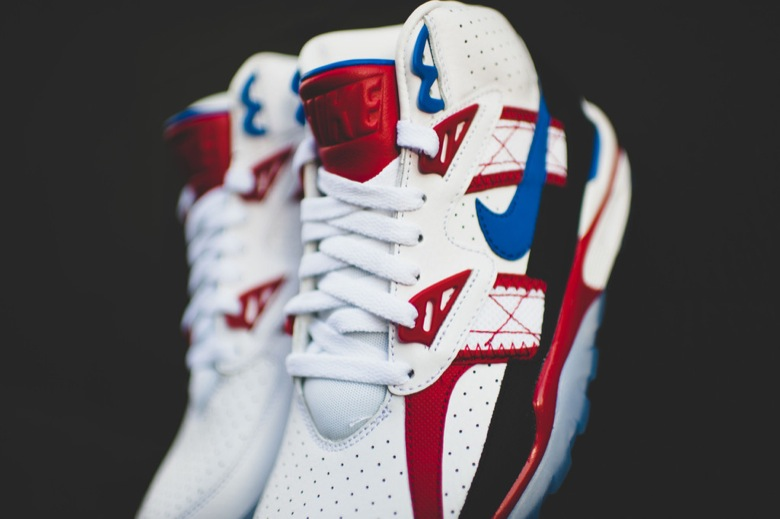 nike air trainer SC Bo Knows-5