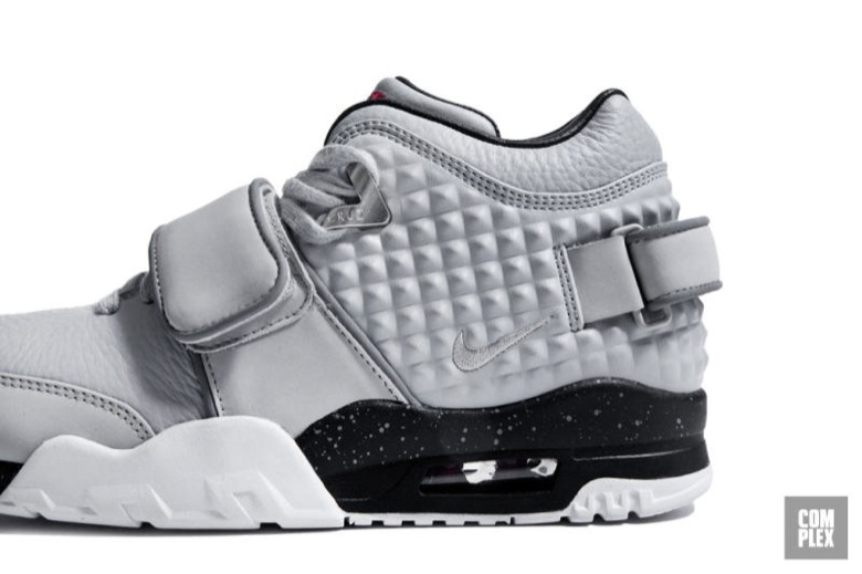 nike air trainer cruz-6