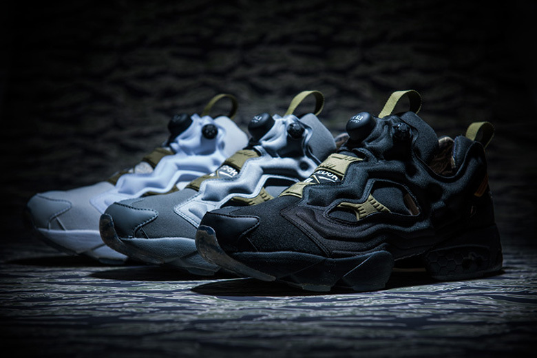 reebok-fury-tiger-camo-pack