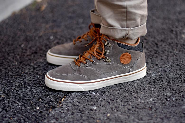 vans-buffalo-boot-mte-gris-3