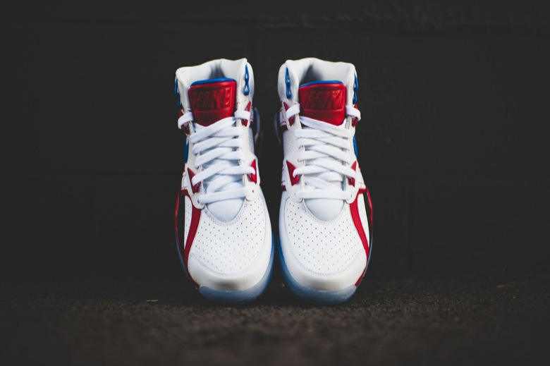 nike air trainer SC Bo Knows-7