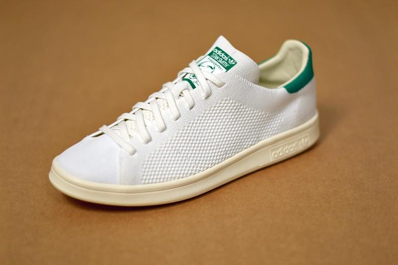 adidas smith stan