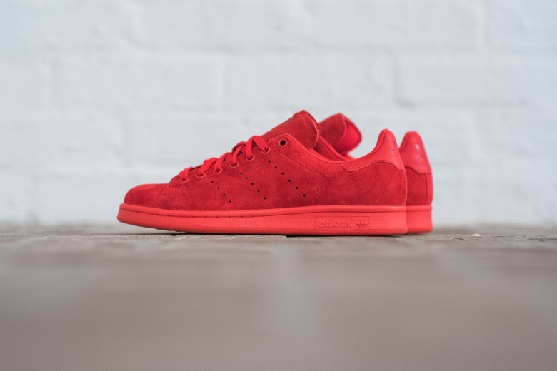adidas-stan-smith-triple-red-3