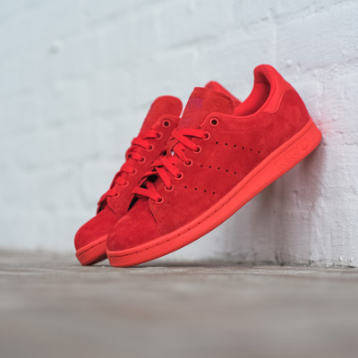 adidas-stan-smith-triple-red-400