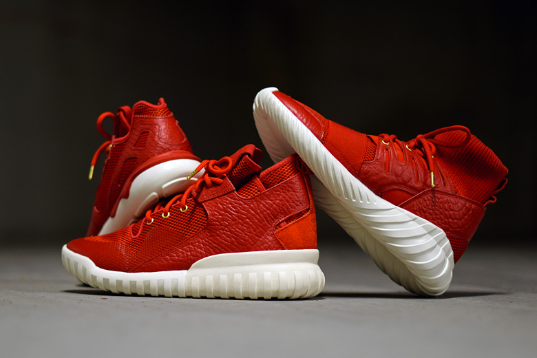 adidas-tubular-chinese-new-year-2
