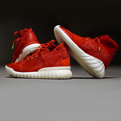 adidas-tubular-chinese-new-year-400