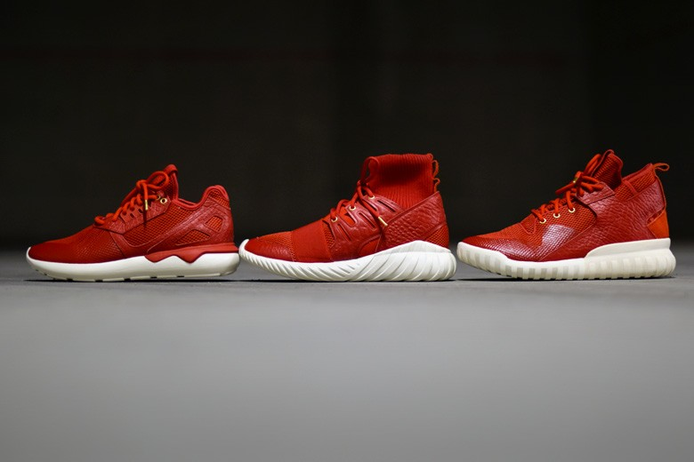 adidas-tubular-chinese-new-year
