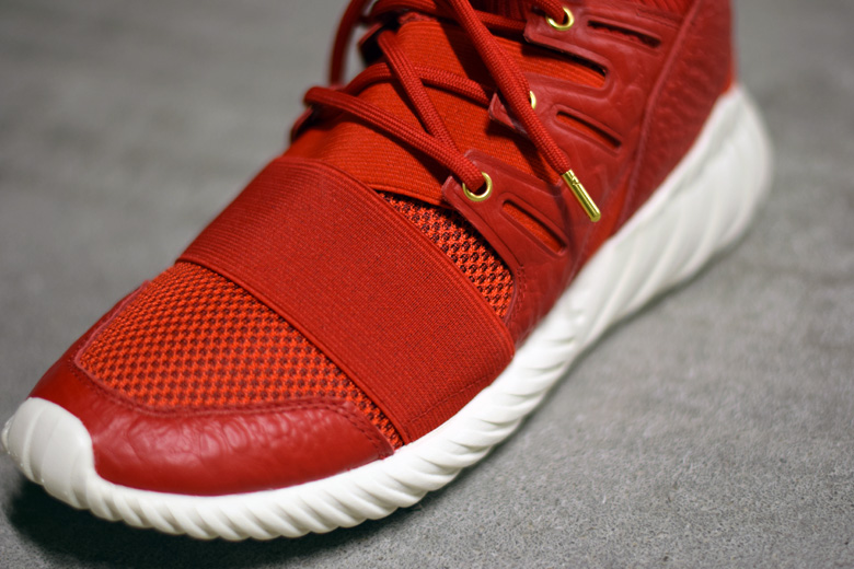 adidas-tubular-doom-chinese-new-year