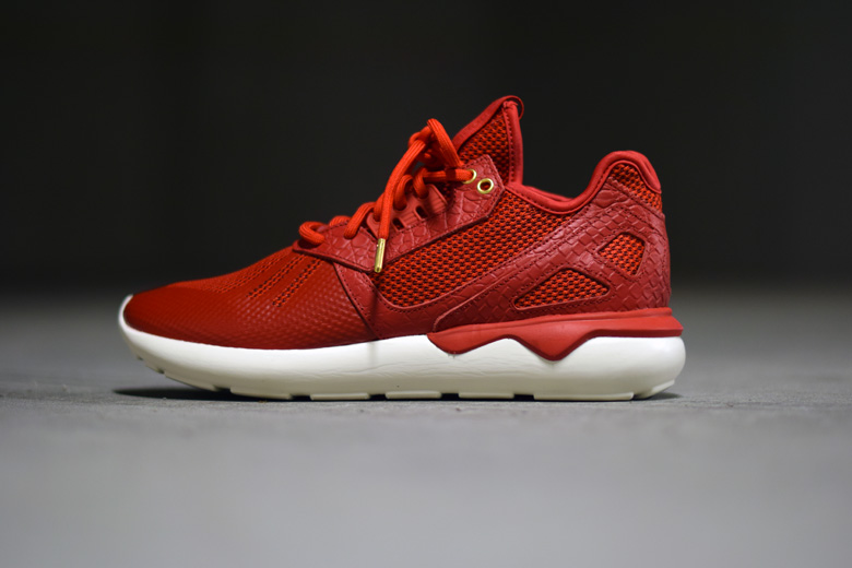 adidas-tubular-runner-chinese-new-year