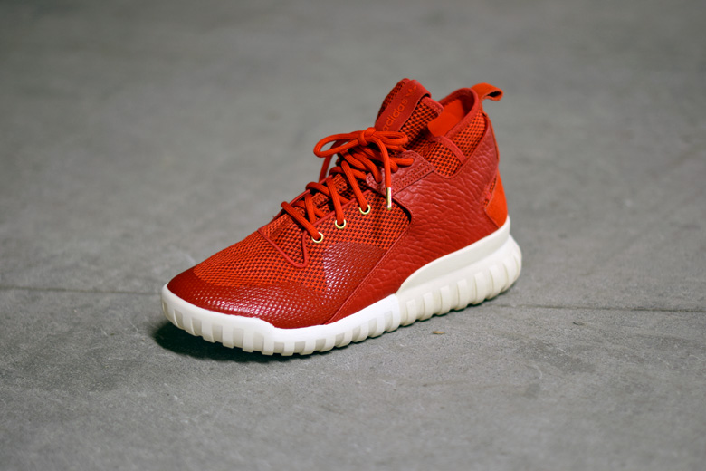 adidas-tubular-x-chinese-new-year