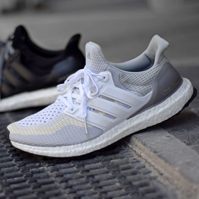 adidas-ultra-boost-gradient-black-grey-1