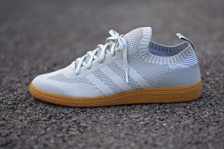 adidas-very-spezial-primeknit-1