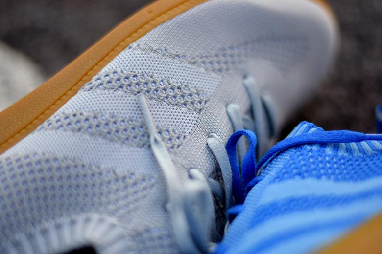 adidas-very-spezial-primeknit-2