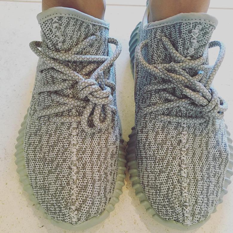 adidas-yeezy-boost-350-grey