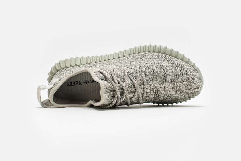 Yeezy Boost France