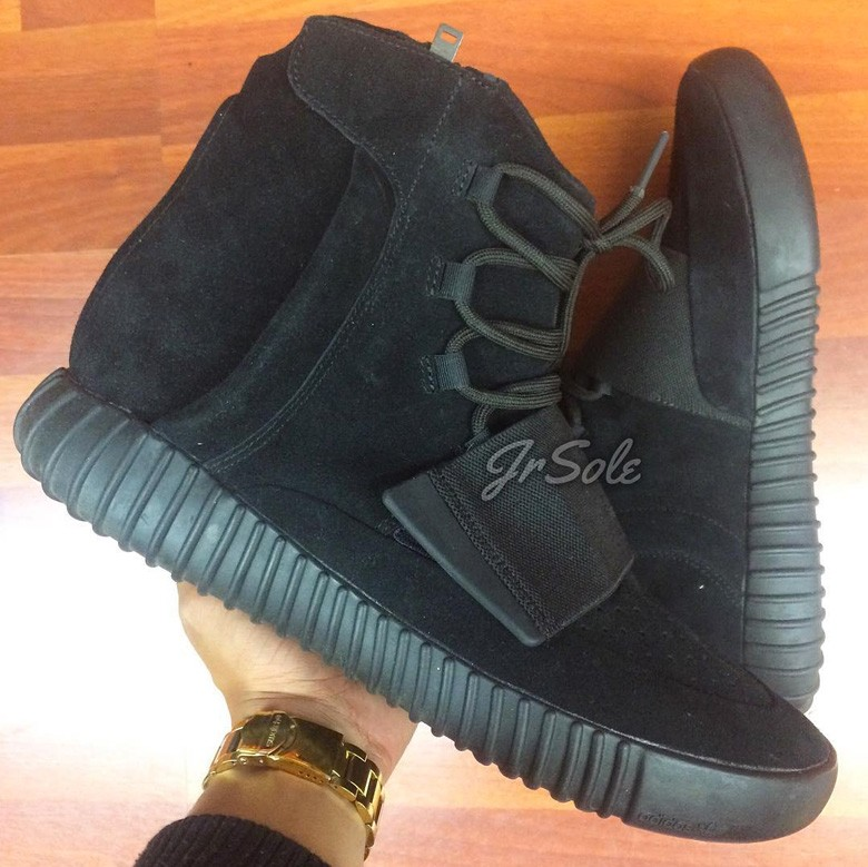adidas-yeezy-boost-750-triple-black-1