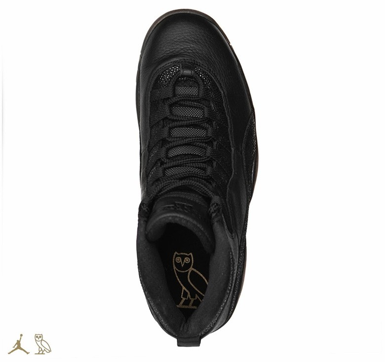 air-jordan-10-ovo-black-2