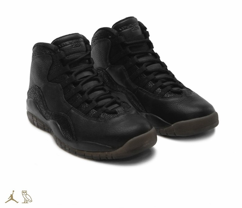 air-jordan-10-ovo-black