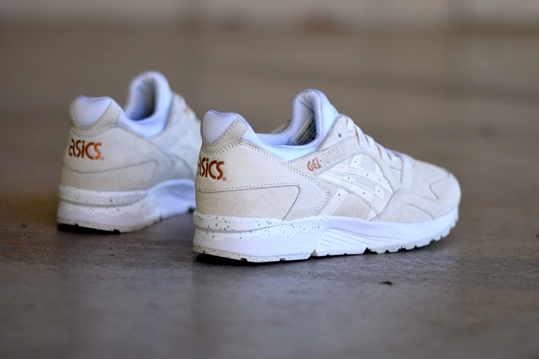 asics shop online france