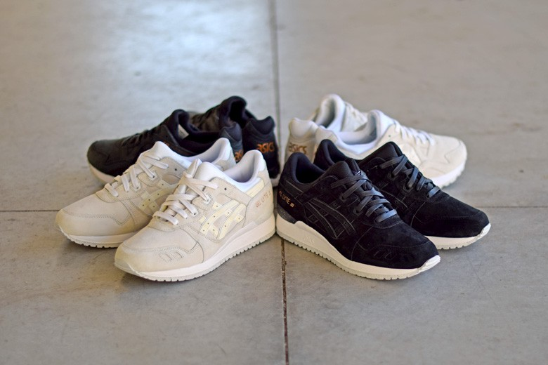 asics-rose-gold-pack-1