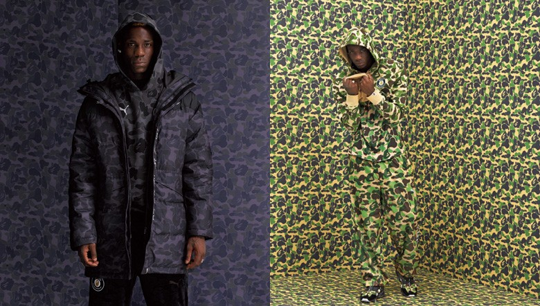 bape-puma-collection-3