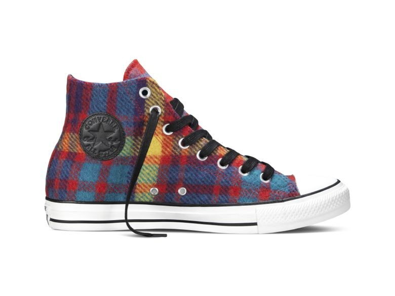collection-converse-woolrich-05