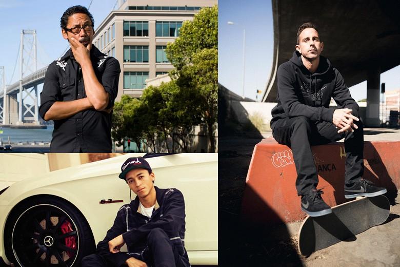 mercato-sneakers-skate