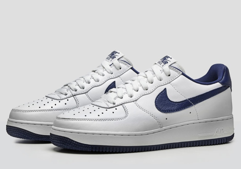 nike air force 1 low nai ke-4