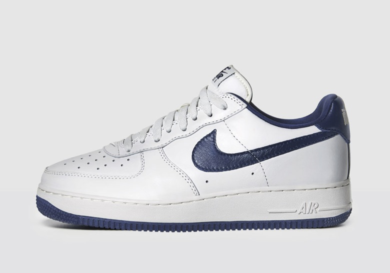 nike air force 1 low nai ke-5