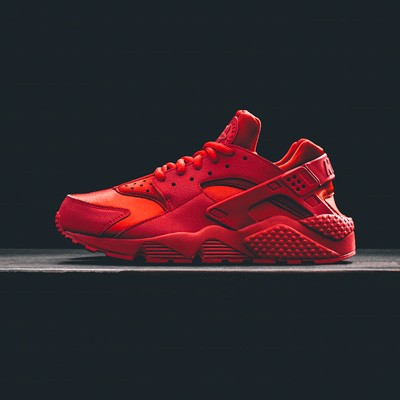 nike-air-huarache-red-october-400
