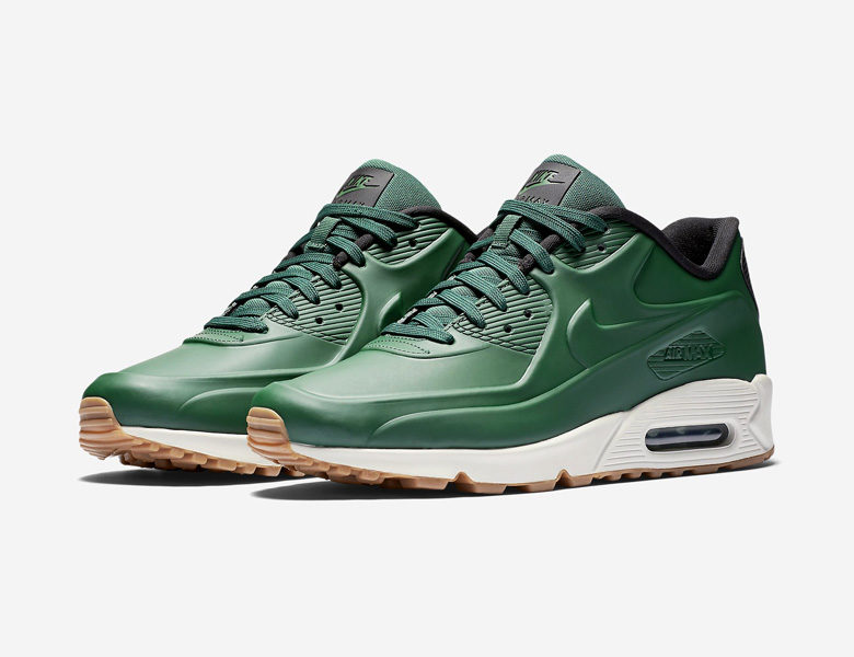 finest selection a870b 96dd0 air max 3 system 2015