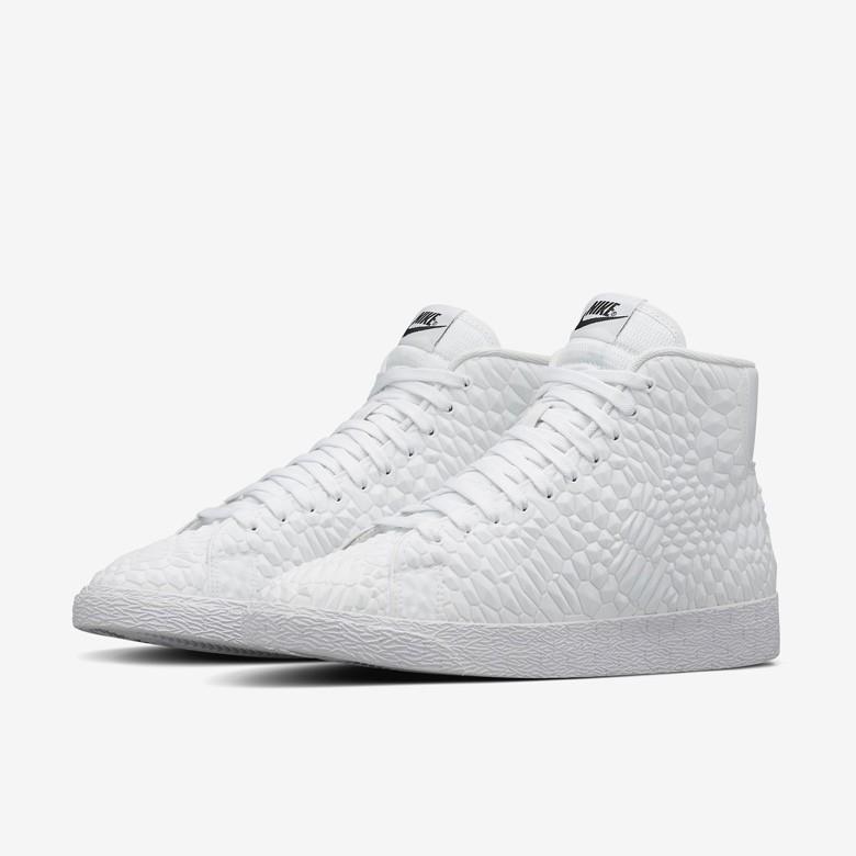 nike-blazer-dmb-white-2
