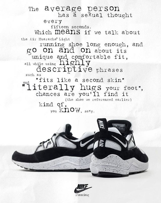 nike-huarache-light-vintage-ad