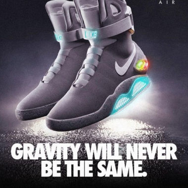 Sneakers Nike Page 26 sur 67