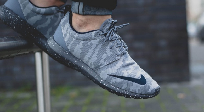 nike roshe nm fb-1