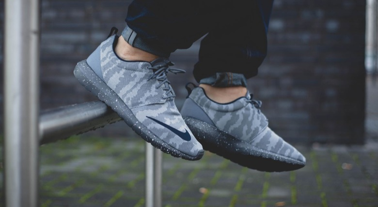 nike roshe nm fb-2