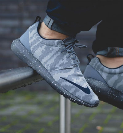 nike roshe nm fb