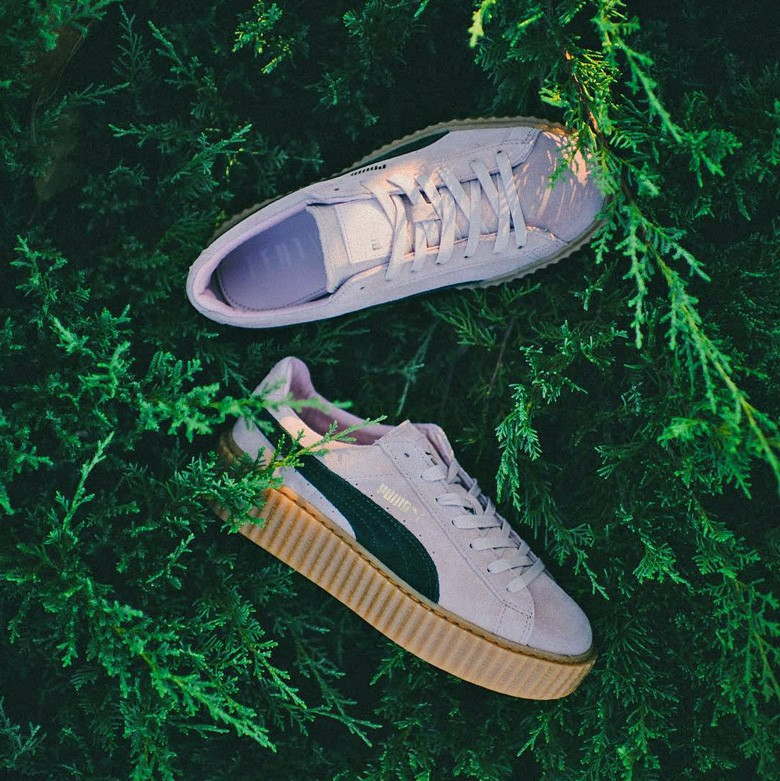 puma-creepers-rihanna-grey-green