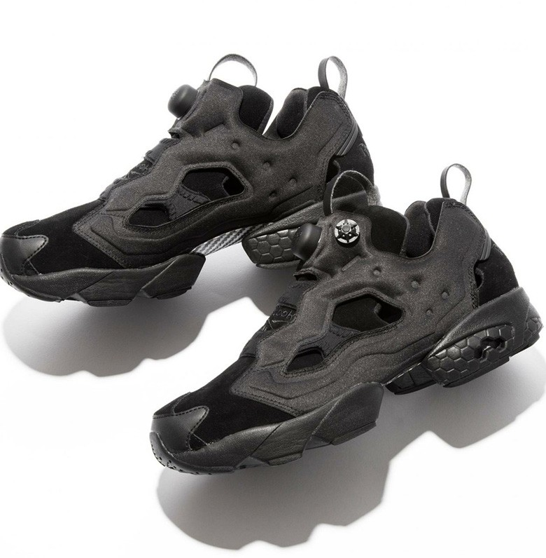 reebok-fury-beauty-youth-3