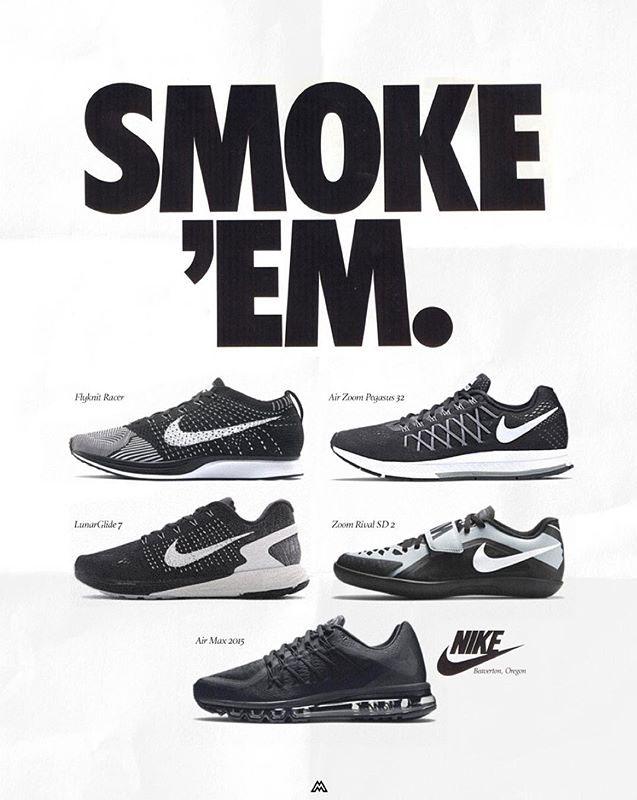 nike-running-2015-vintage-ad